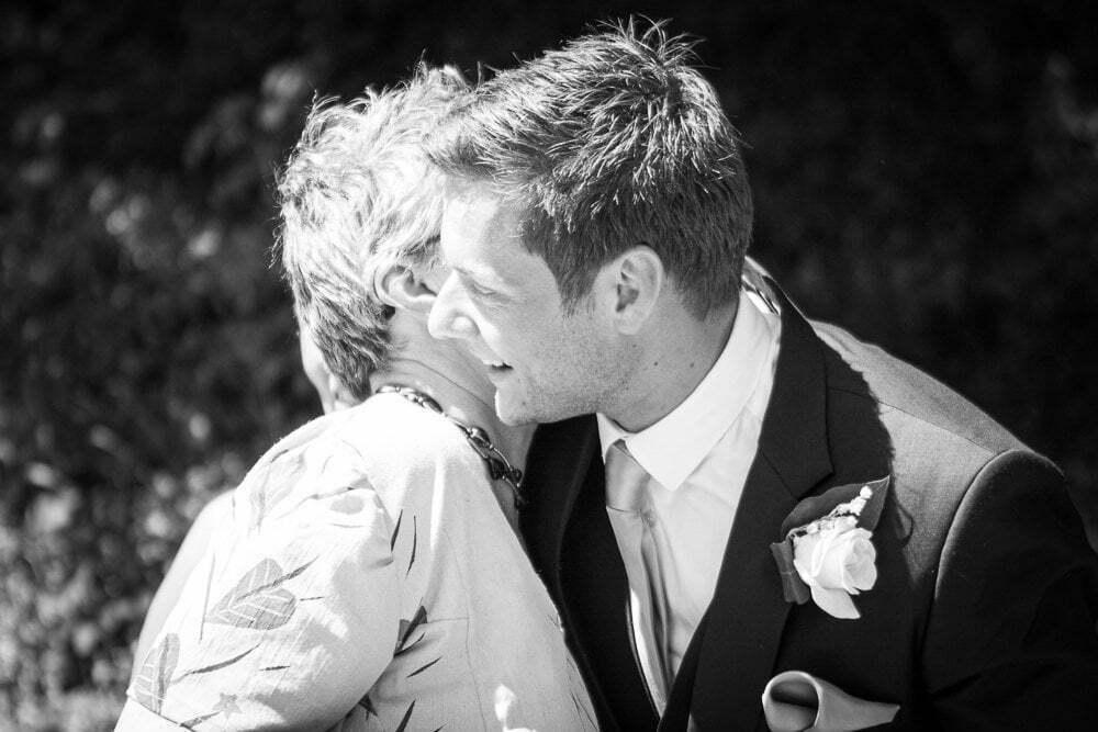 ED Cotswold Wedding 15