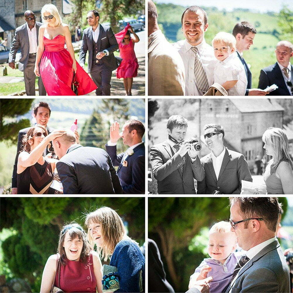 ED Cotswold Wedding 16