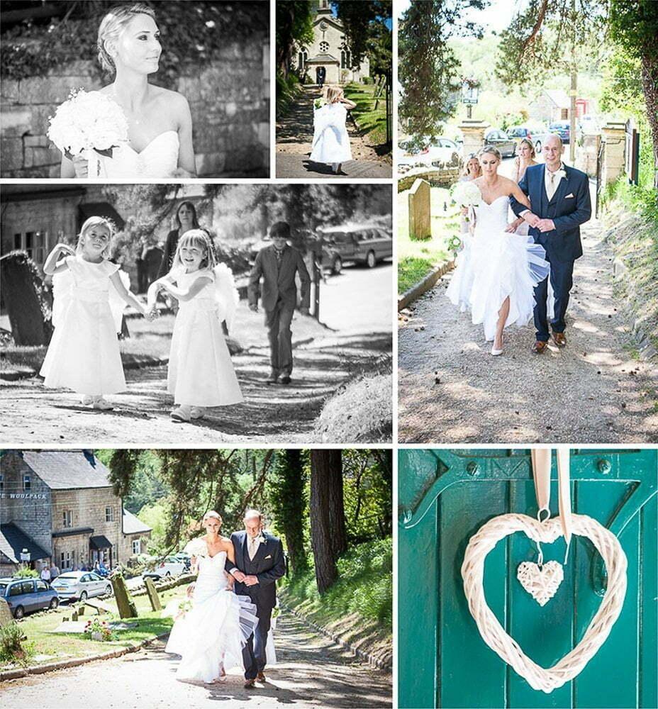 ED Cotswold Wedding 17