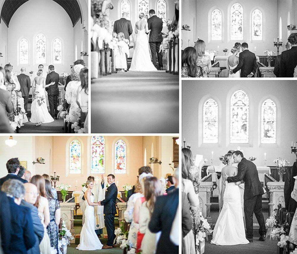 ED Cotswold Wedding 18