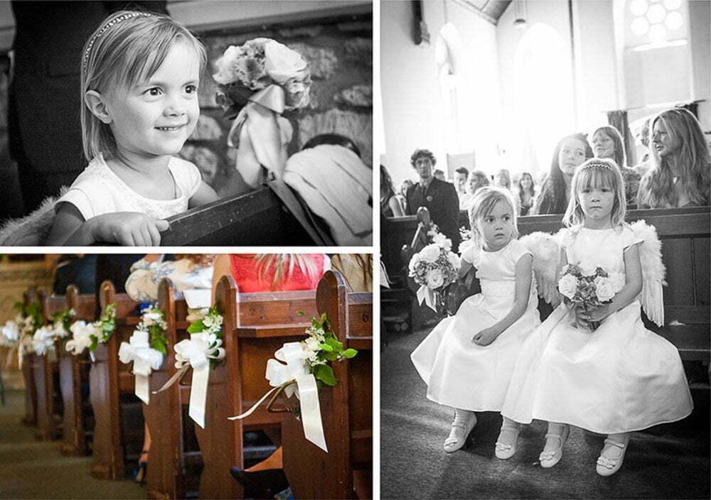ED Cotswold Wedding 19
