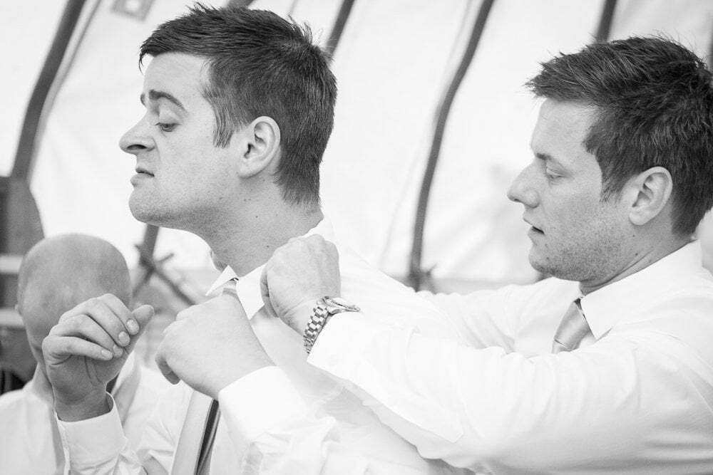 ED Cotswold Wedding 2