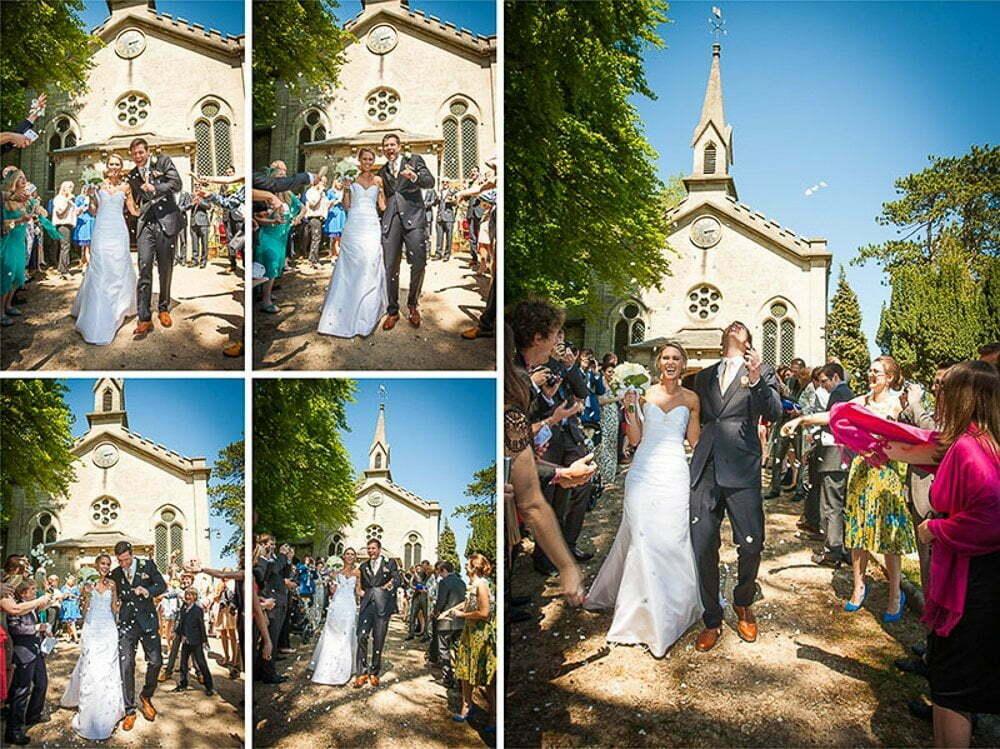 ED Cotswold Wedding 21