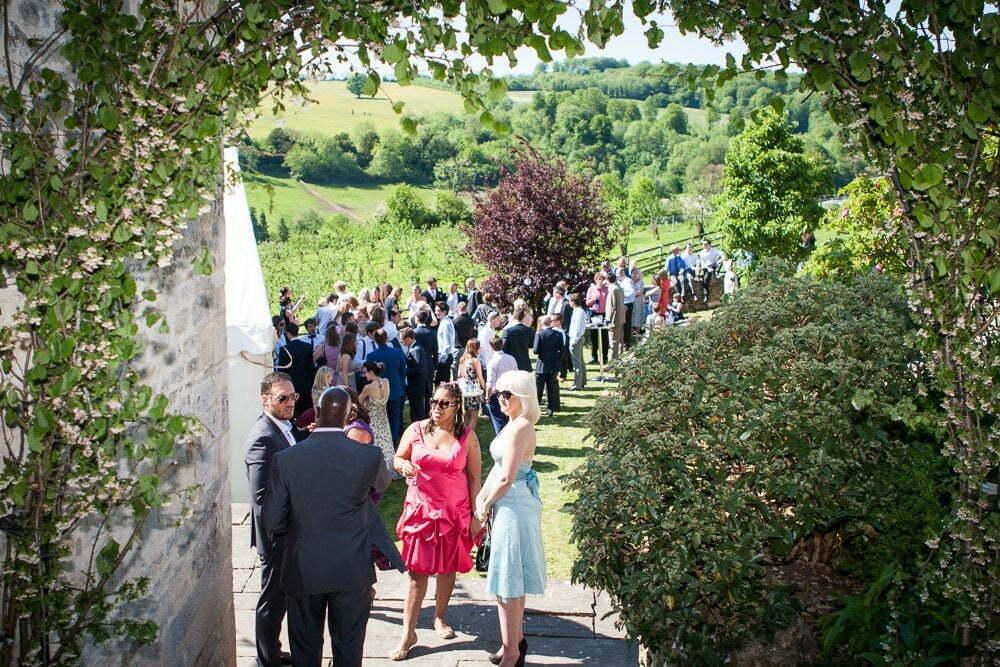ED Cotswold Wedding 24