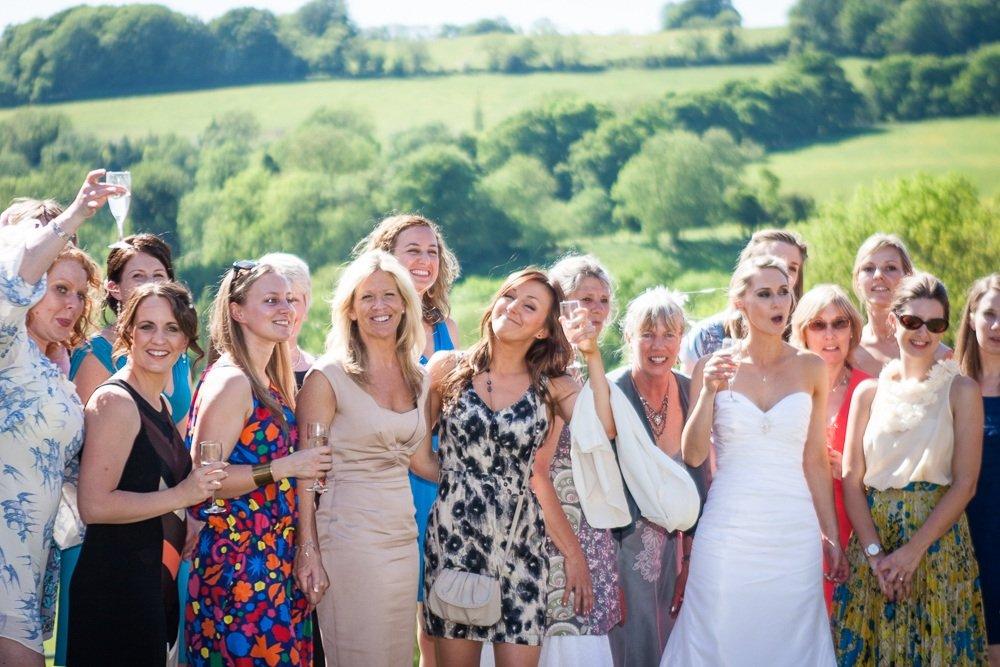ED Cotswold Wedding 25