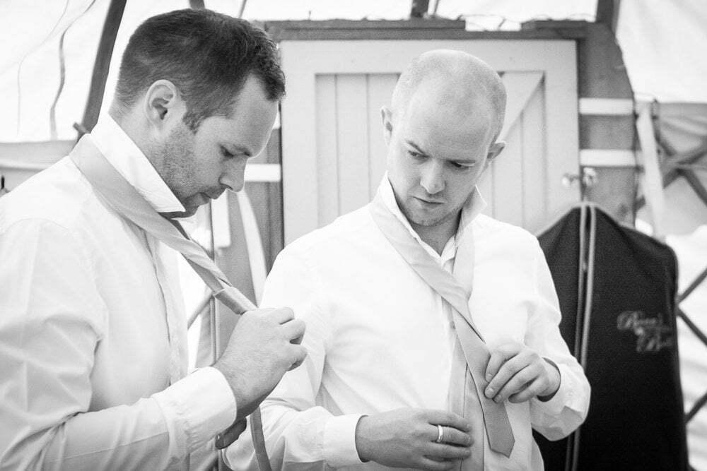 ED Cotswold Wedding 3