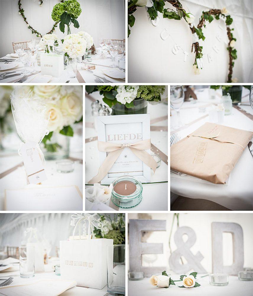 ED Cotswold Wedding 32