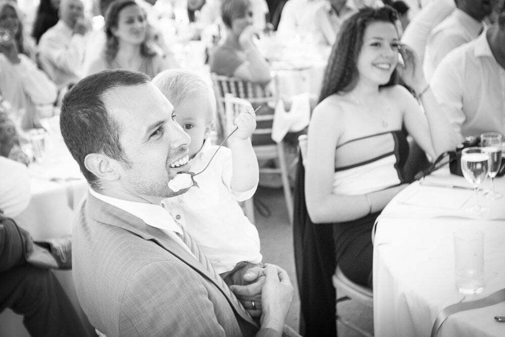ED Cotswold Wedding 33
