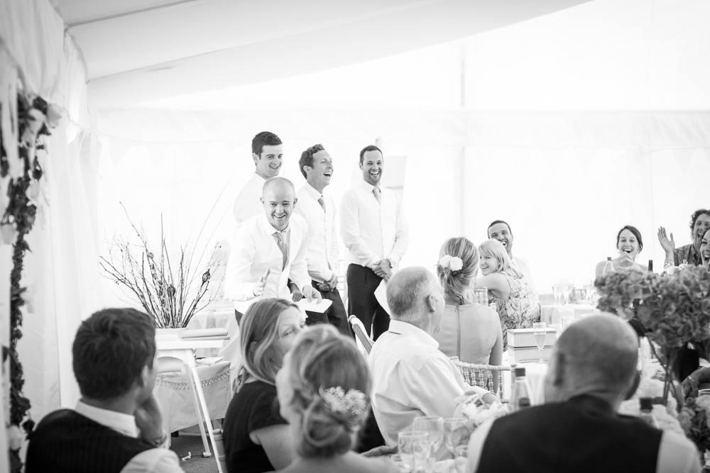 ED Cotswold Wedding 35