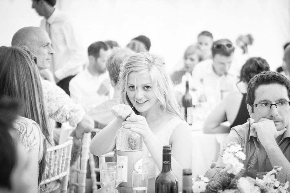 ED Cotswold Wedding 36