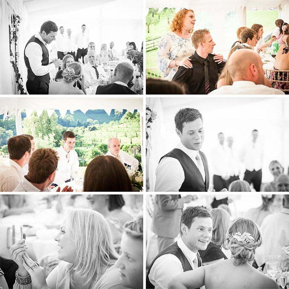 ED Cotswold Wedding 38