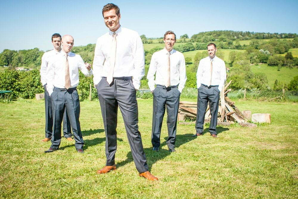 ED Cotswold Wedding 4