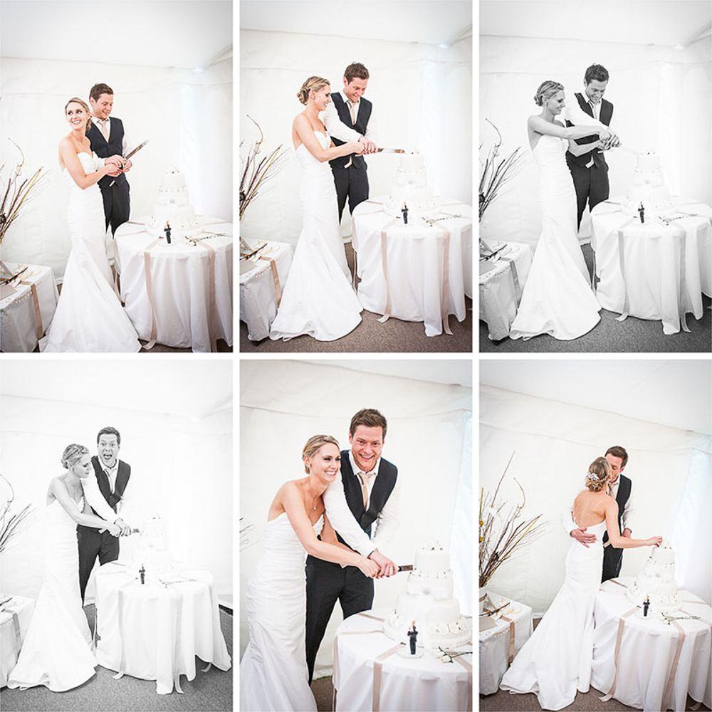 ED Cotswold Wedding 40