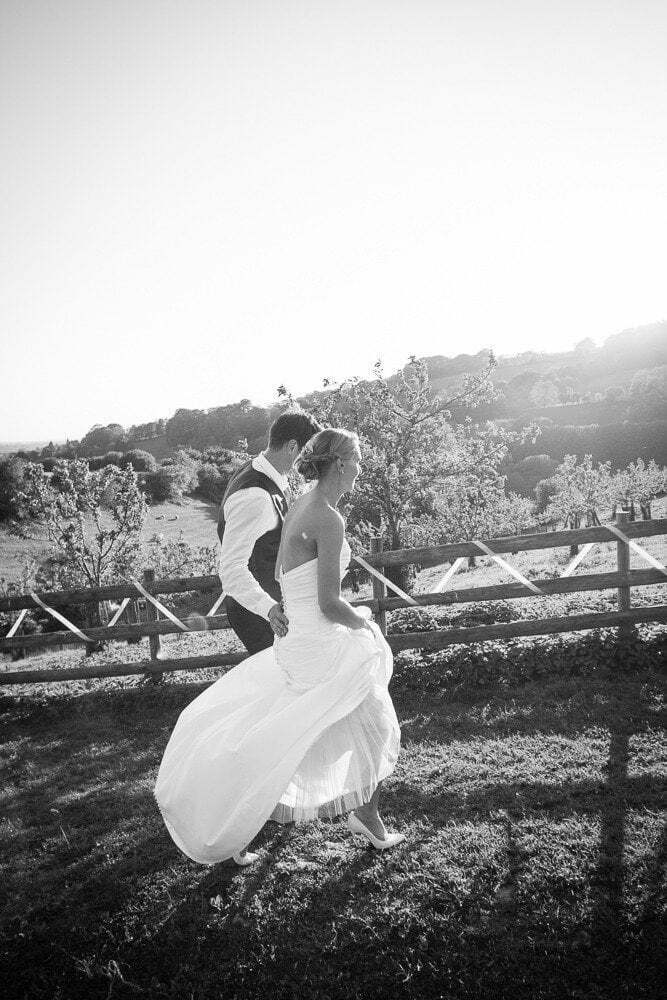 ED Cotswold Wedding 42