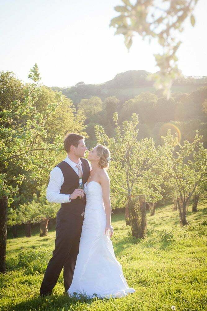 ED Cotswold Wedding 43