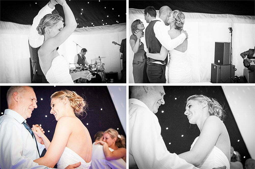 ED Cotswold Wedding 45