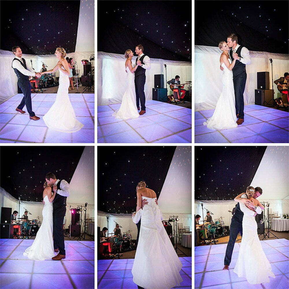 ED Cotswold Wedding 46