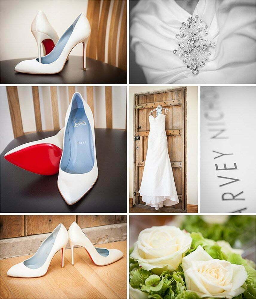 ED Cotswold Wedding 5