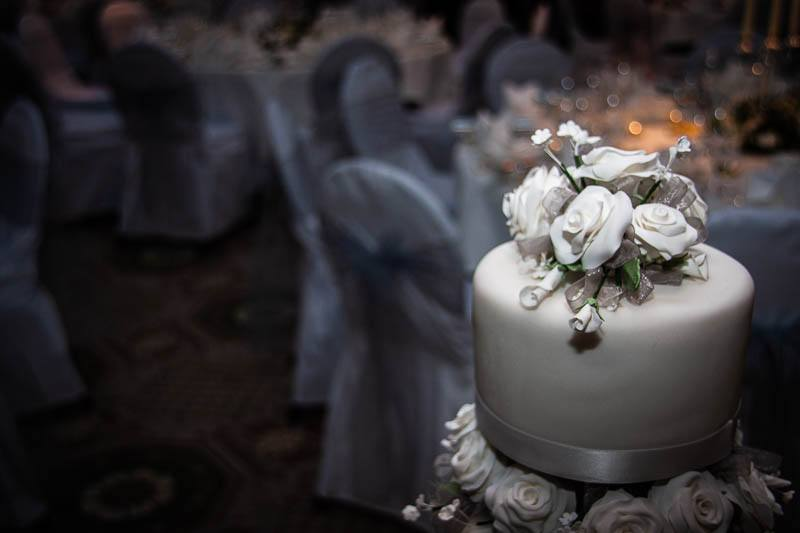 Ellenborough Park Wedding 100