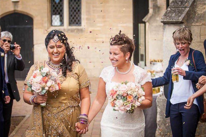 Ellenborough Park Wedding 103 3