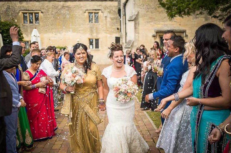 Ellenborough Park Wedding 104 3