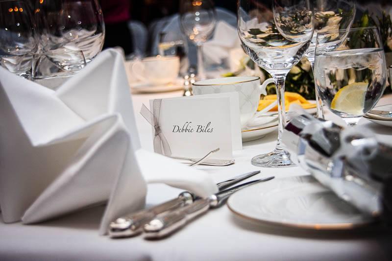Ellenborough Park Wedding 104