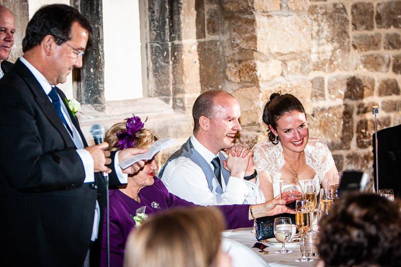 Ellenborough Park Wedding 114