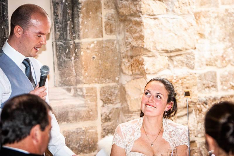 Ellenborough Park Wedding 117