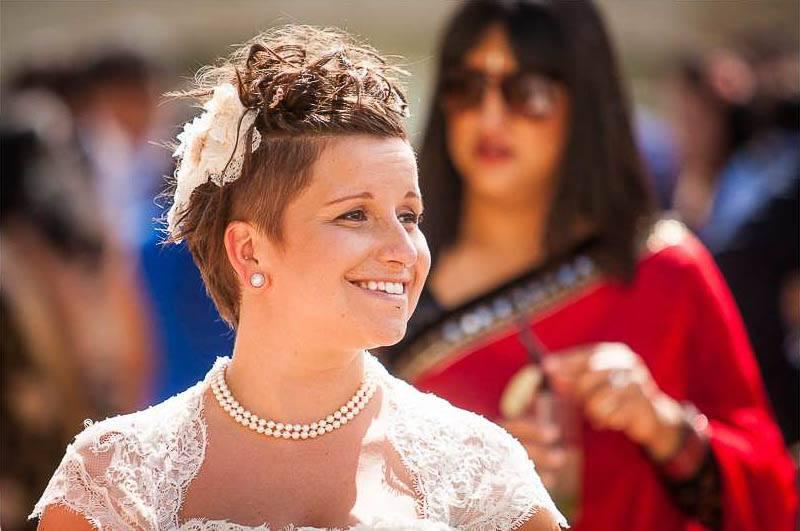 Ellenborough Park Wedding 118 3