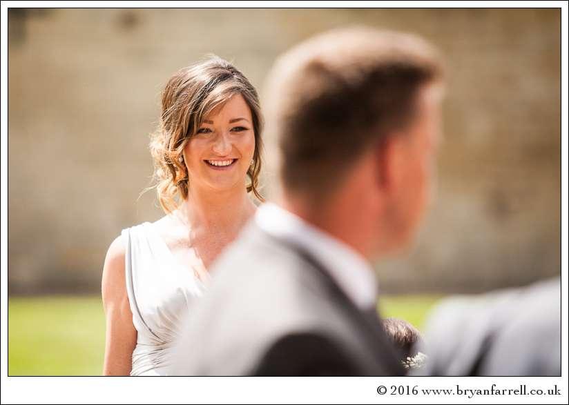 Ellenborough Park Wedding 118 4
