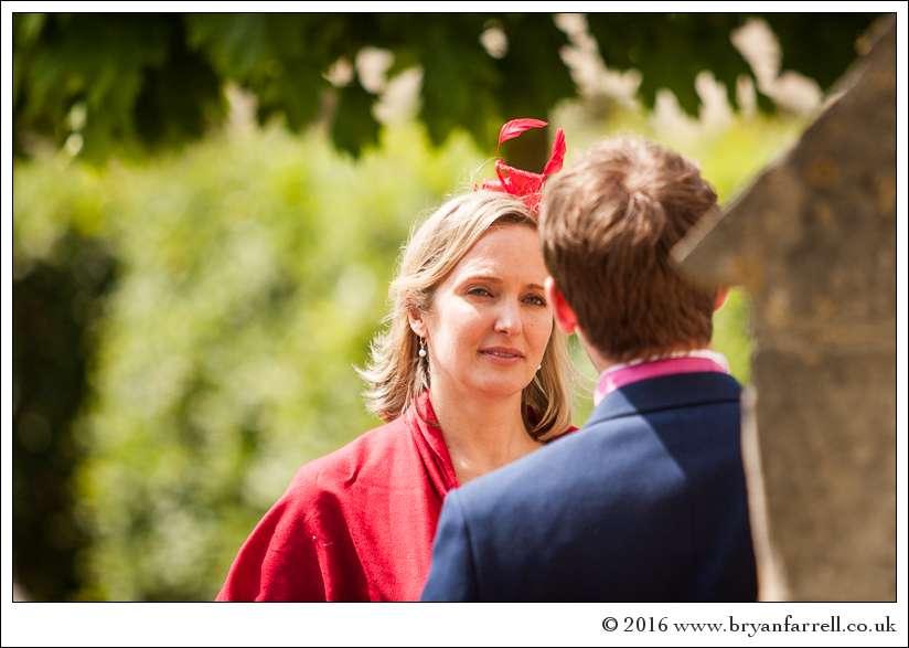 Ellenborough Park Wedding 119 4