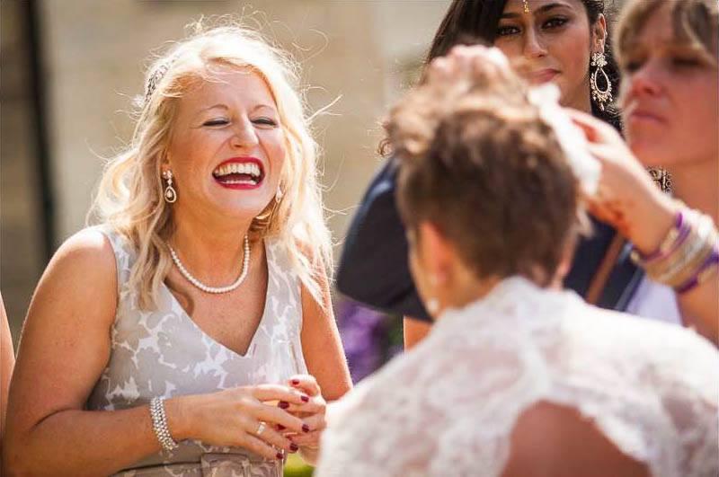 Ellenborough Park Wedding 120 3
