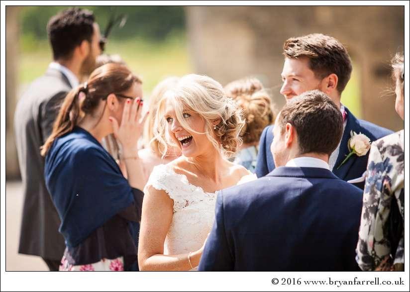 Ellenborough Park Wedding 123 4