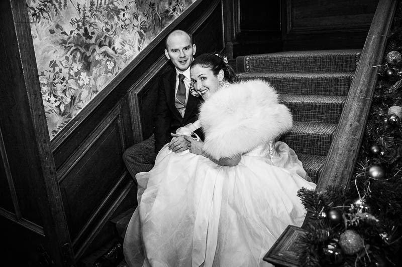 Ellenborough Park Wedding 132