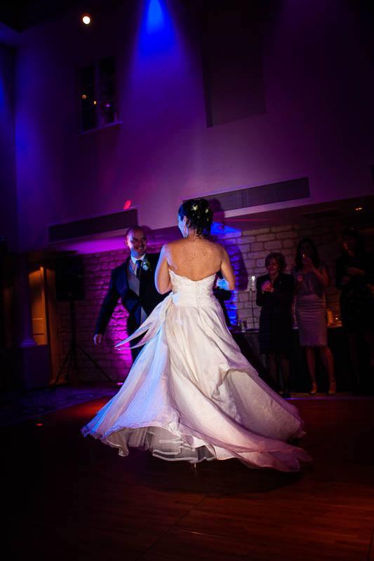 Ellenborough Park Wedding 143
