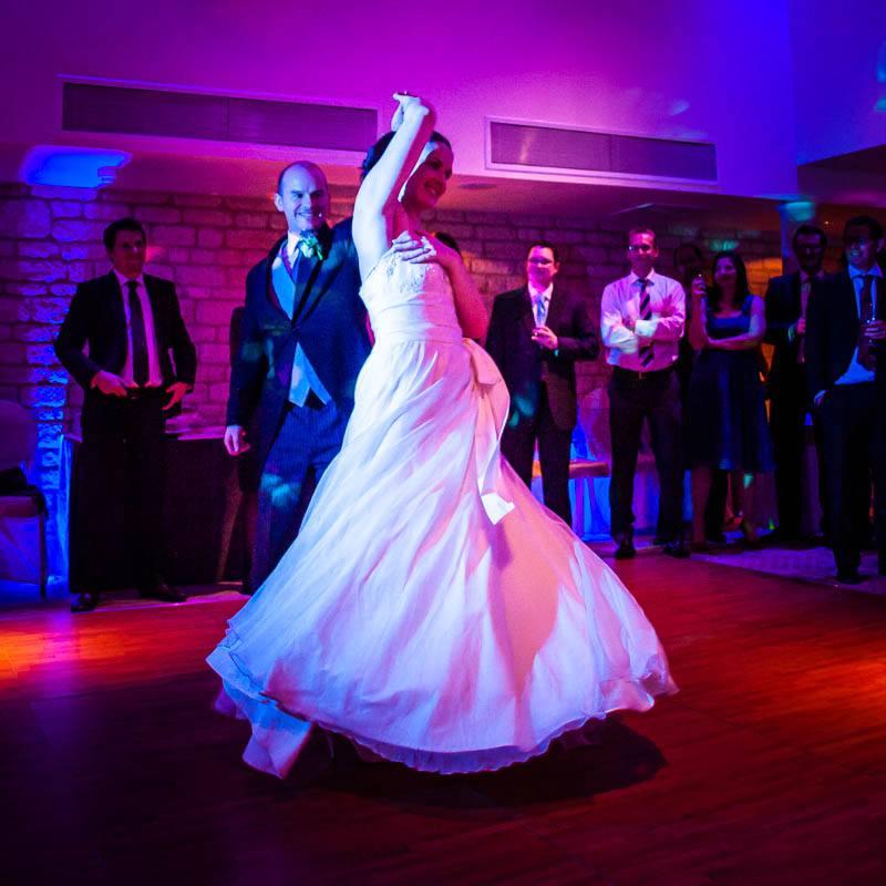 Ellenborough Park Wedding 146