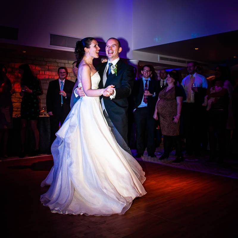 Ellenborough Park Wedding 147