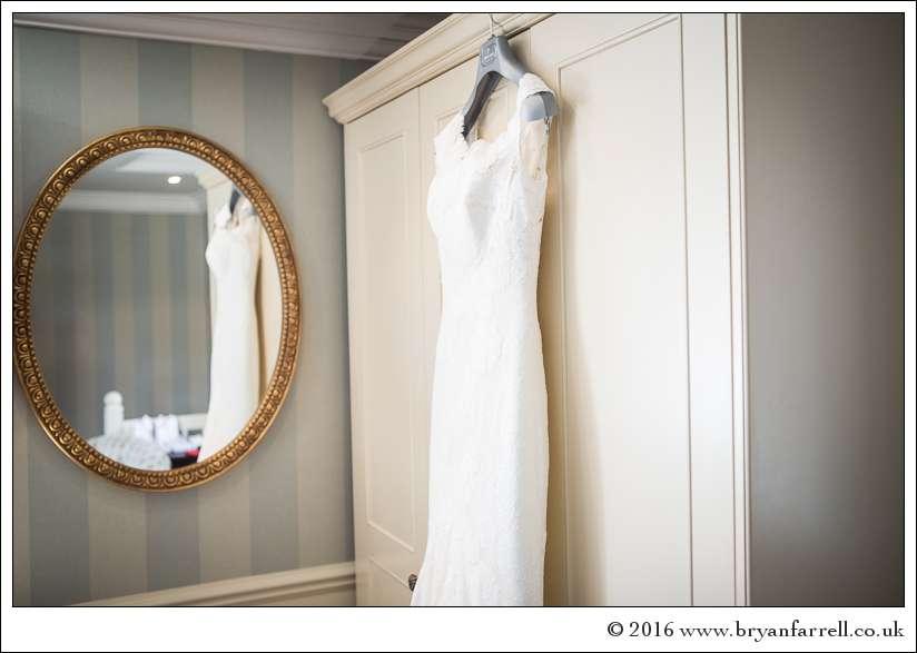 Ellenborough Park Wedding 15 5