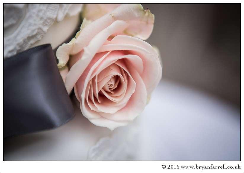 Ellenborough Park Wedding 161 3