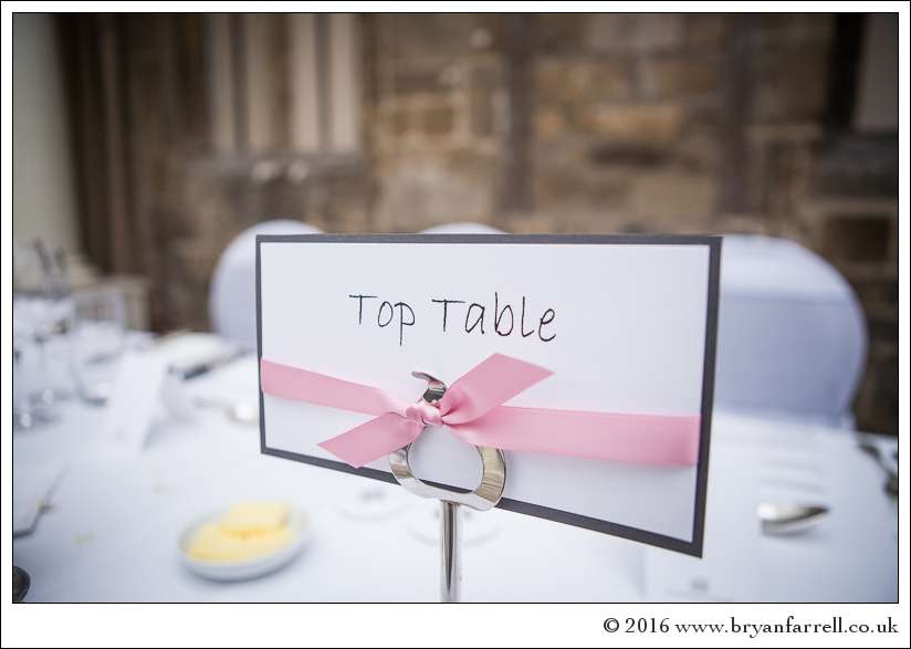 Ellenborough Park Wedding 164 3