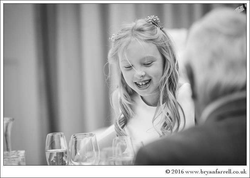 Ellenborough Park Wedding 175 3