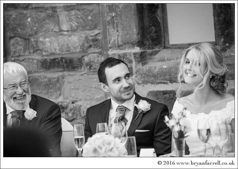 Ellenborough Park Wedding 177 3