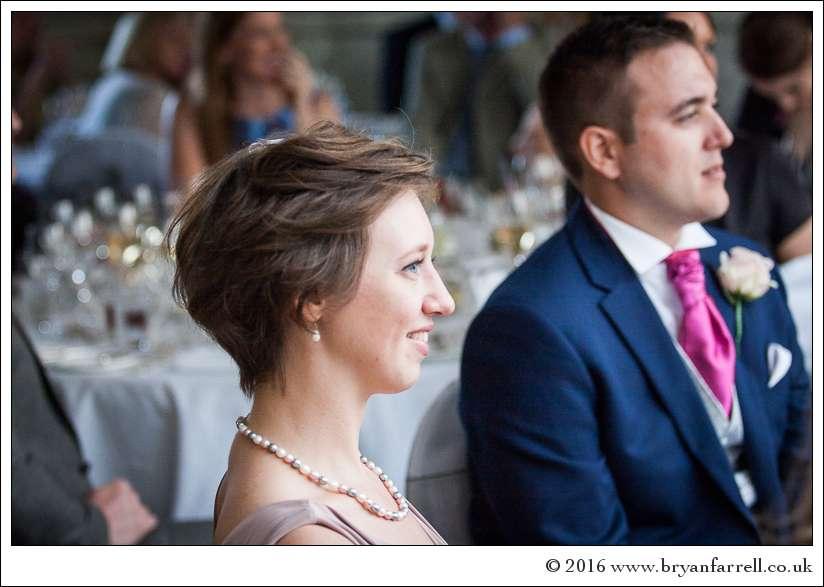 Ellenborough Park Wedding 179 3