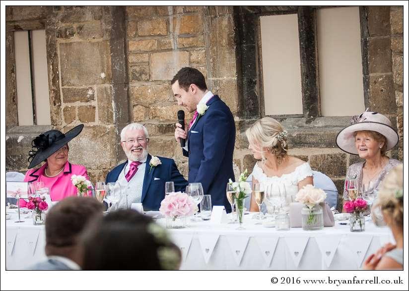Ellenborough Park Wedding 180 3