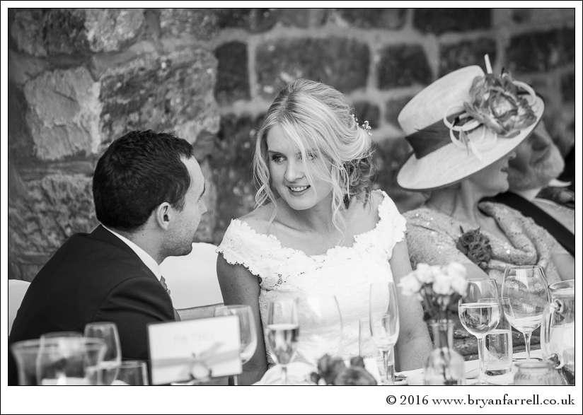 Ellenborough Park Wedding 185 3