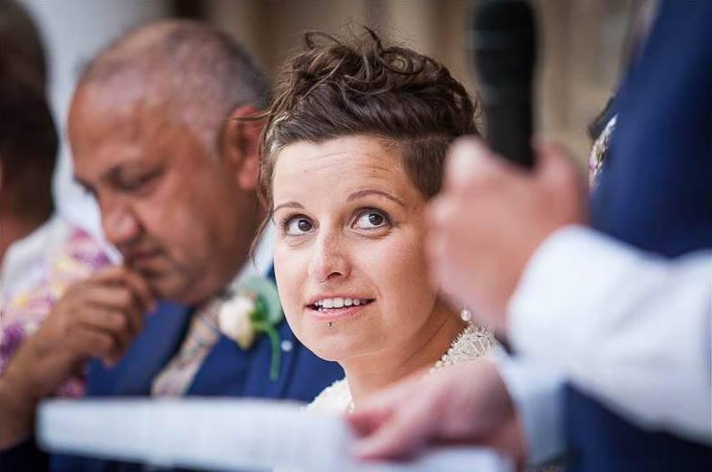 Ellenborough Park Wedding 188 2