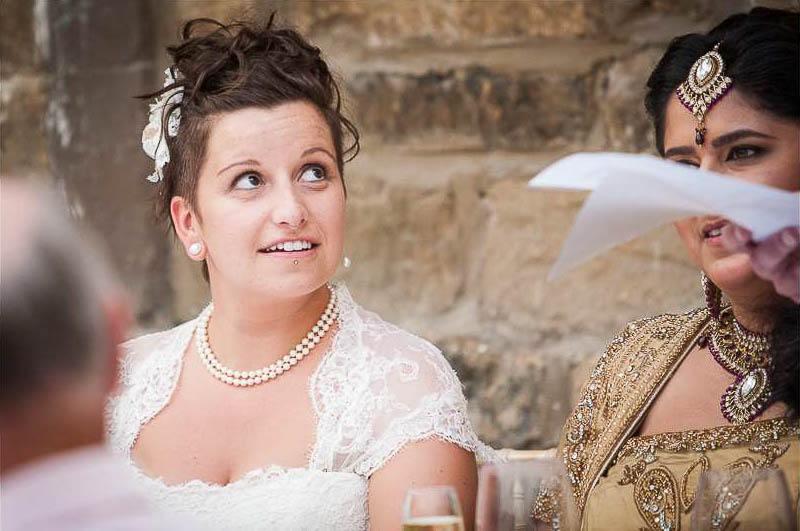 Ellenborough Park Wedding 192 2