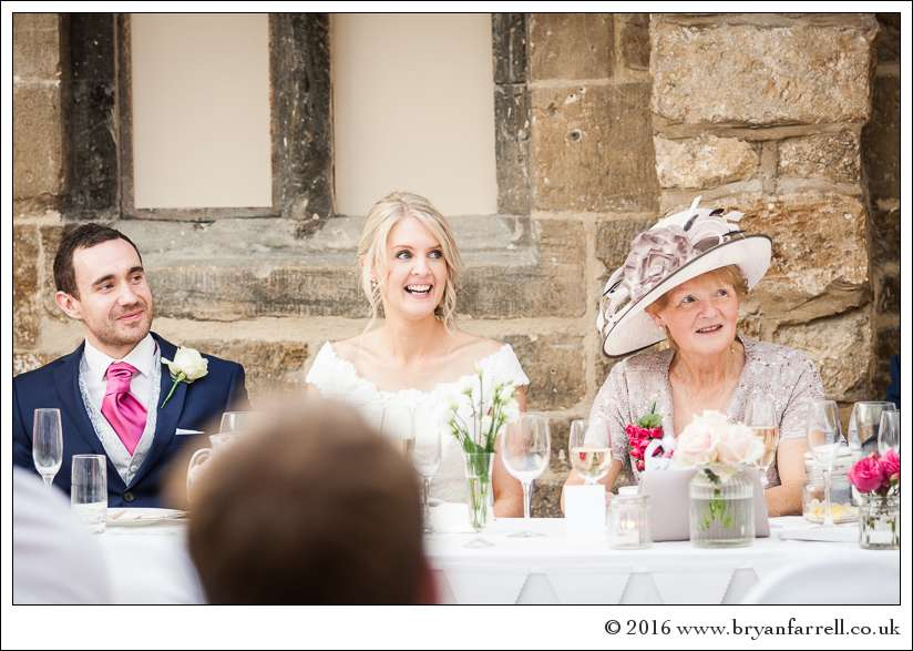 Ellenborough Park Wedding 193 3