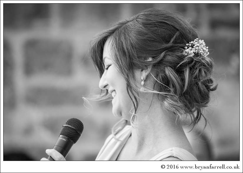 Ellenborough Park Wedding 195 3
