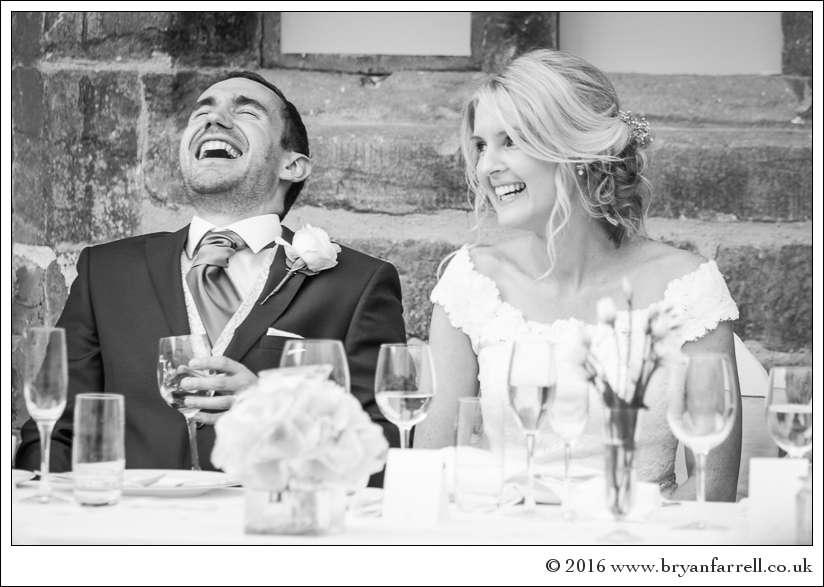 Ellenborough Park Wedding 197 3